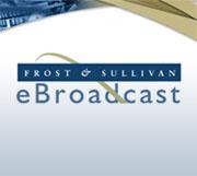 eBroadcast logo